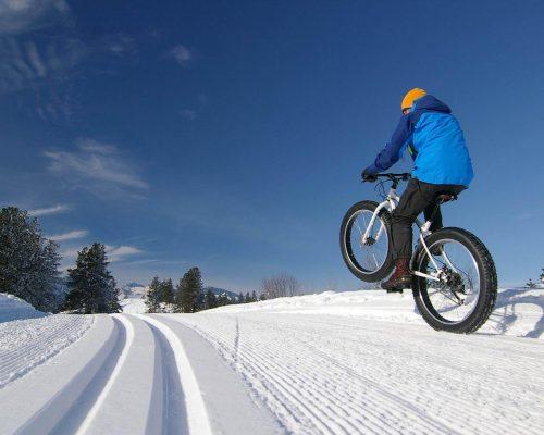 altre attività inverno (2)